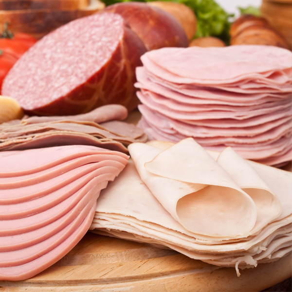 cold-meats-bickets_1-600x600