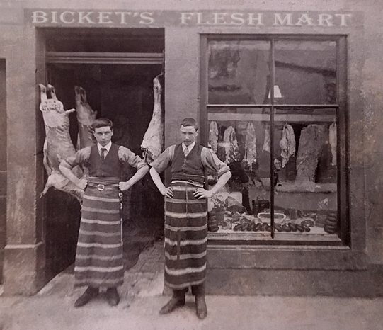 bickets-flesh-mart
